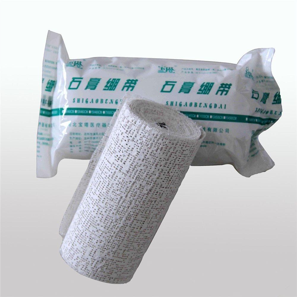 pl tre de paris bandage pour fractures bras et jambes osseuses fixe pop bandage taille et prix. Black Bedroom Furniture Sets. Home Design Ideas